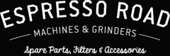 Espresso_Road_Logo_copy