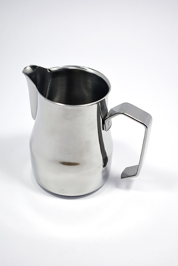 Frothing Jug
