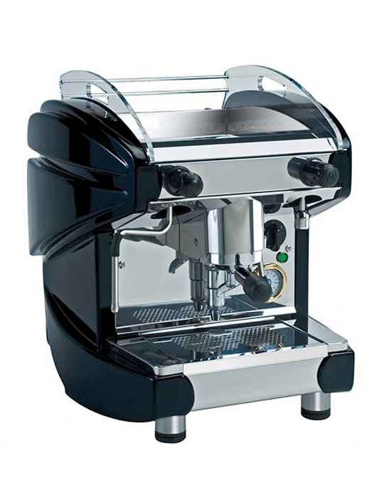 BFC Lira Tanked Espresso coffee machine