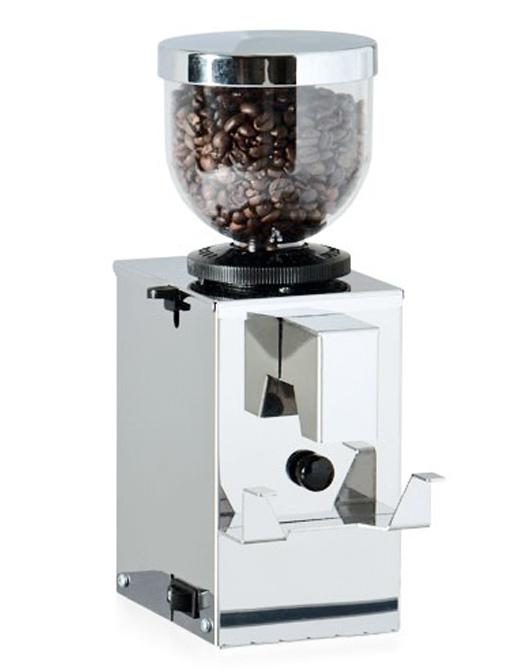Isomac Macinino Prof. Burr Coffee Grinder