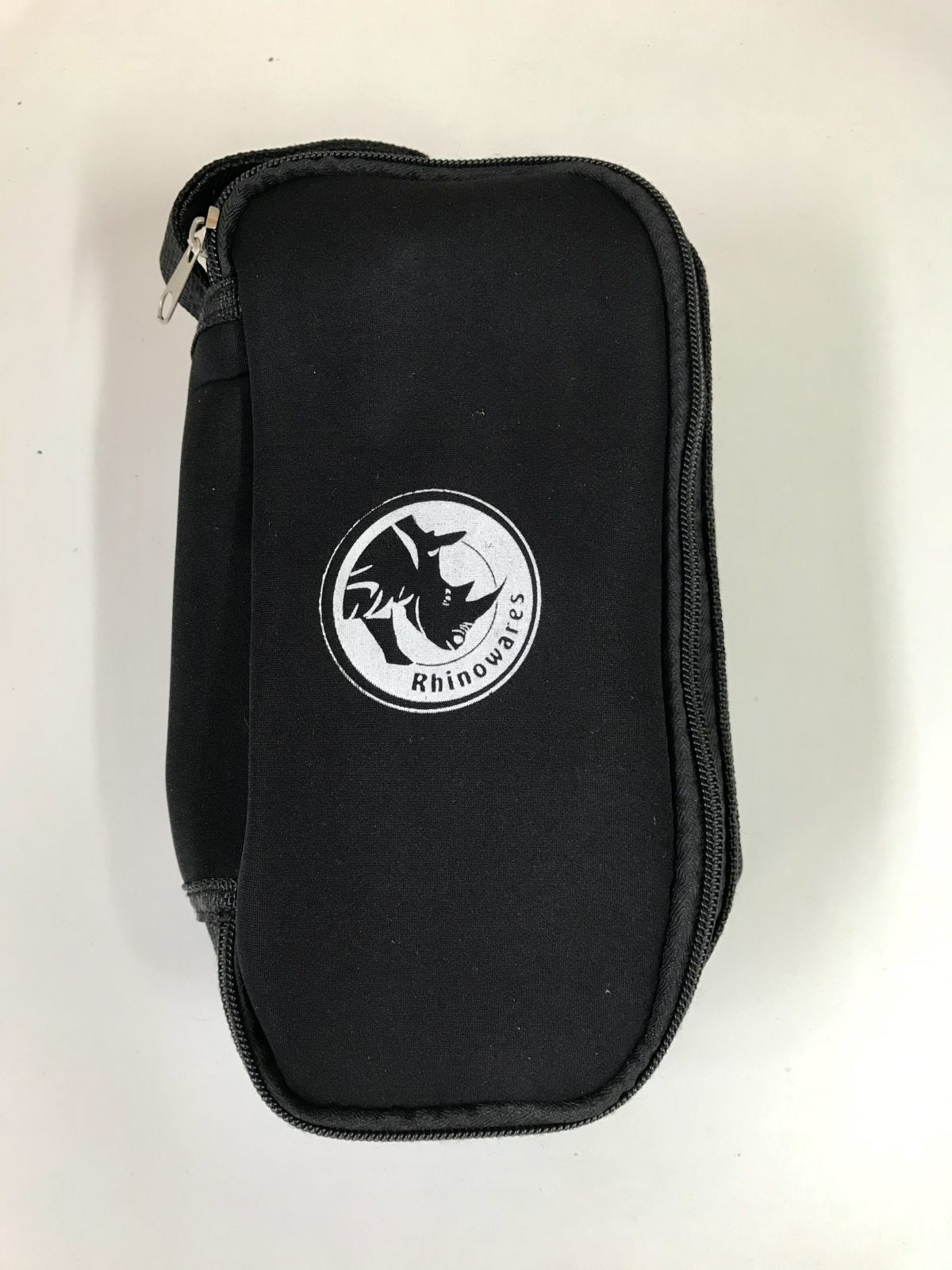 Rhino Carry Case